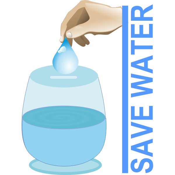 save water (3)